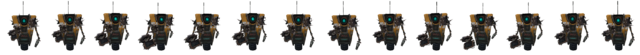 File:Claptrap from dlc4 patch.png