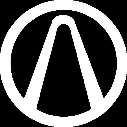 File:Vault logo white.png