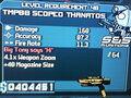 Thumbnail for version as of 16:58, November 28, 2009