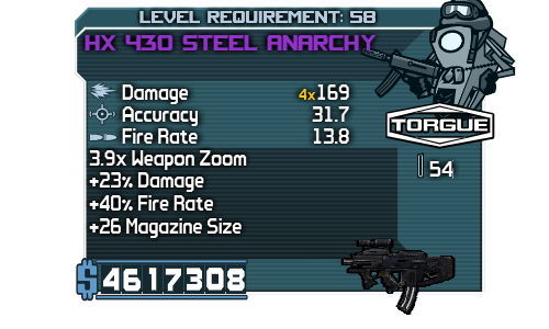 File:Fry HX 430 Steel Anarchy.png