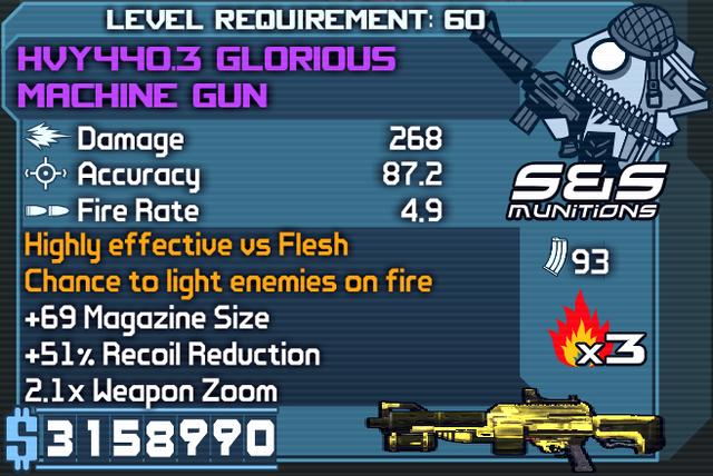 File:HVY440.3 Glorious Machine Gun (Draco) OBYC.png