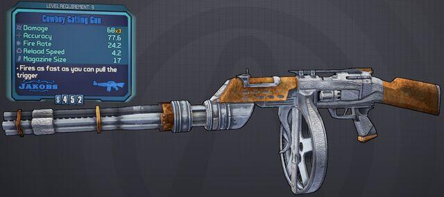 File:Gatling-Gun Cowboy lvl9.jpg