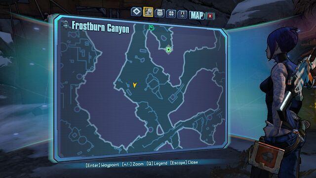 File:Borderlands2 fire totem 8 map.jpg