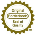 Borderlands seal of quality2.png