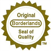 File:Borderlands seal of quality2.png