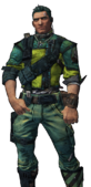 BL2-Axton-Skin-Twenty Thousand Leagues