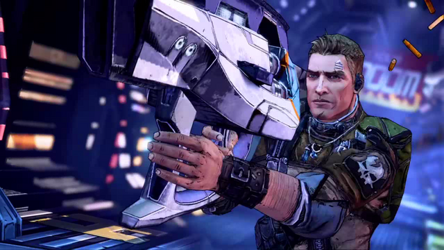 File:Borderlands2 Axton 2.png