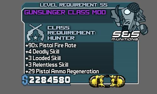 File:Gunslinger Class Mod55Deadly.png