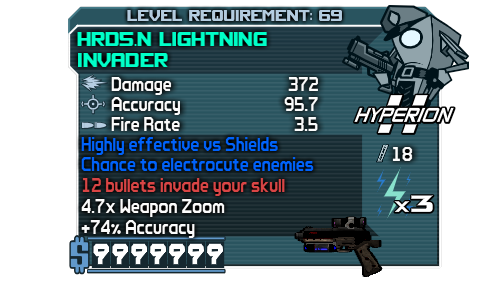 File:HRD5.N Lightning Invader.png