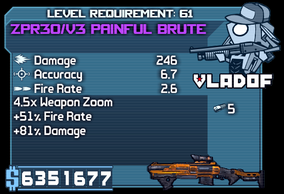 File:Zpr30v3 painful brute .png