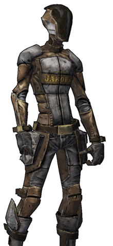 File:BL2-Zer0-Skin-Jakobs Old-Fashioned.png