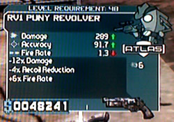 File:RV1 Puny Revolver.jpg