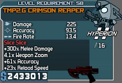 File:TMP2.G Crimson Reaper OBYC.png