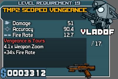 File:TMP2 Scoped Vengeance.png
