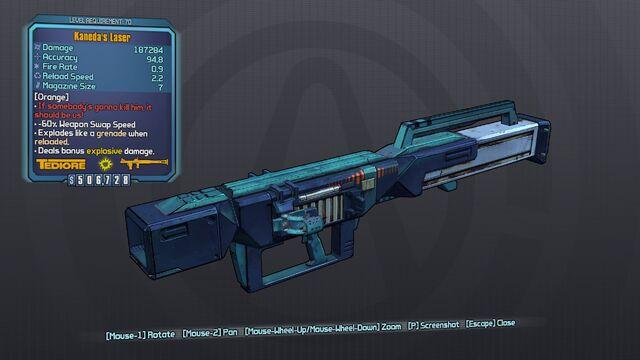 File:Kaneda's Laser 70SS Orange Explosive.jpg