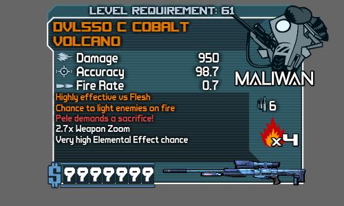 File:DVL550 C Cobalt Volcano.png