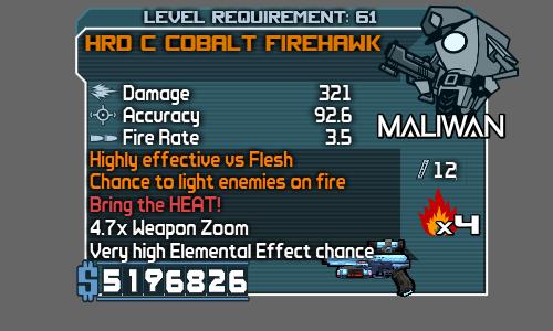 File:Fry HRD C Cobalt Firehawk.png