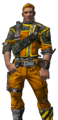 BL2-Axton-Skin-Special Edition-Fired Up.png