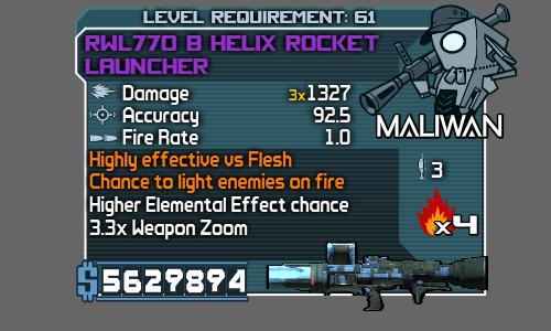 File:Fry RWL770 B Helix Rocket Launcher.png