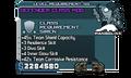 Defender Class Mod.png