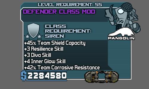 File:Defender Class Mod.png