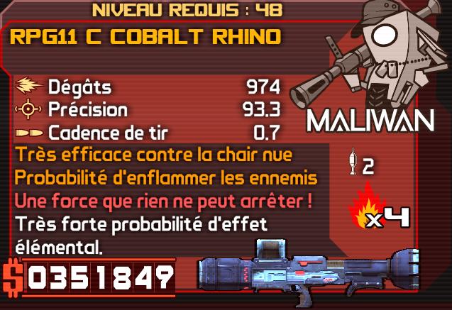 File:RPG11 C Cobalt Rhino (A).png
