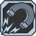 Skill Icon - Mag-Lock.png