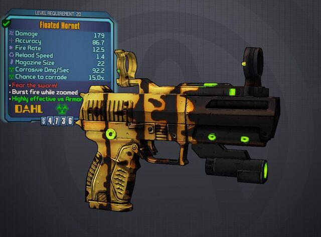 File:Hornet 20.jpg