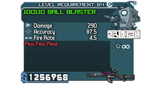File:Fry 100110 Ball Blaster.png