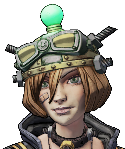 File:BL2-Gaige-Head-Bright Idea.png
