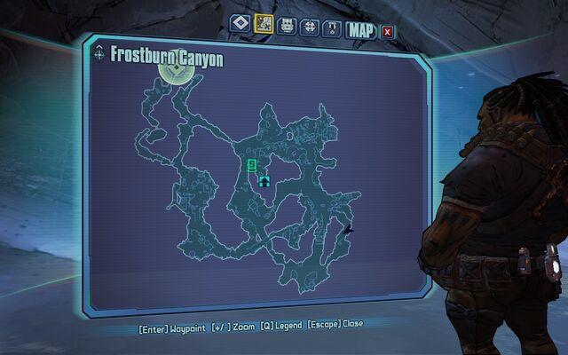 File:Lascaux Map.jpg
