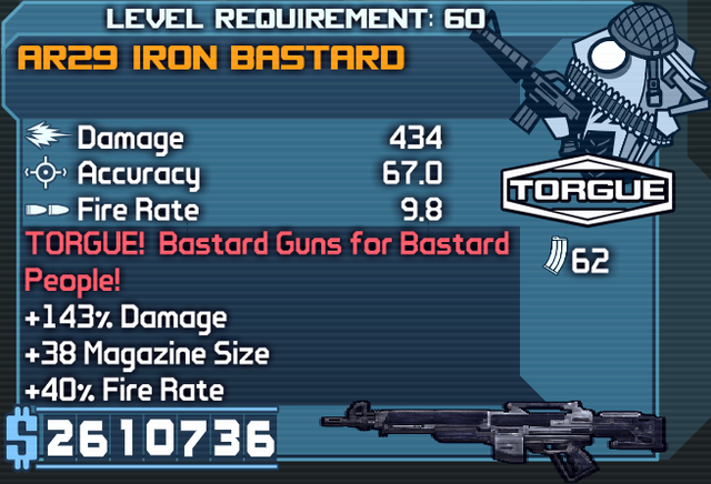 File:AR29 Iron Bastard OBYZ.png