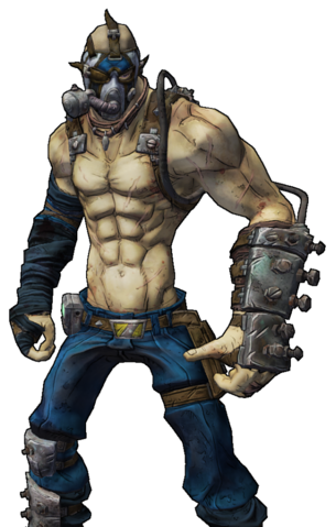 File:BL2-Krieg-Skin-STOP LAUGHING AT ME.png
