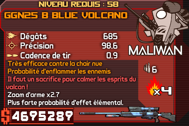 File:GGN25 B Blue Volcano.png