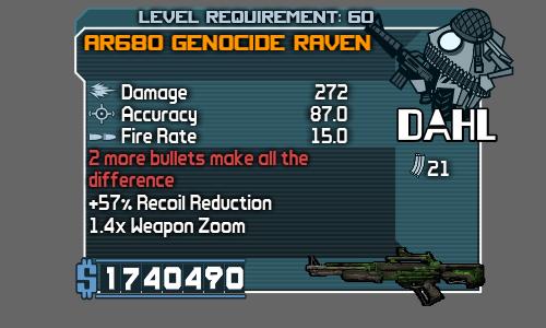 File:AR680 Genocide Raven2.png
