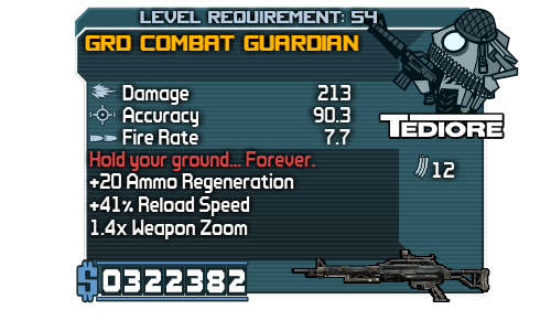 File:Fry GRD Combat Guardian.png