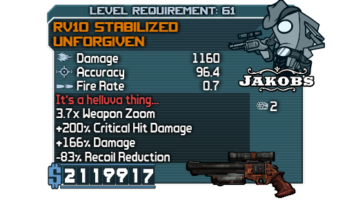 File:RV10 Stabilized Unforgiven.png