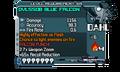 DVL590B Blue Falcon.png