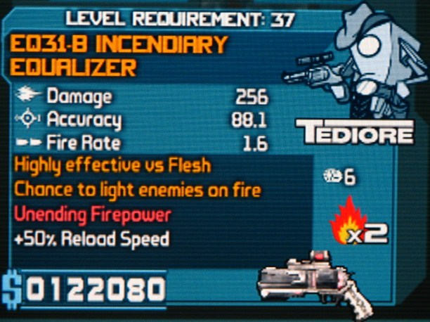 File:EQ31-B Incendiary Equalizer.jpg