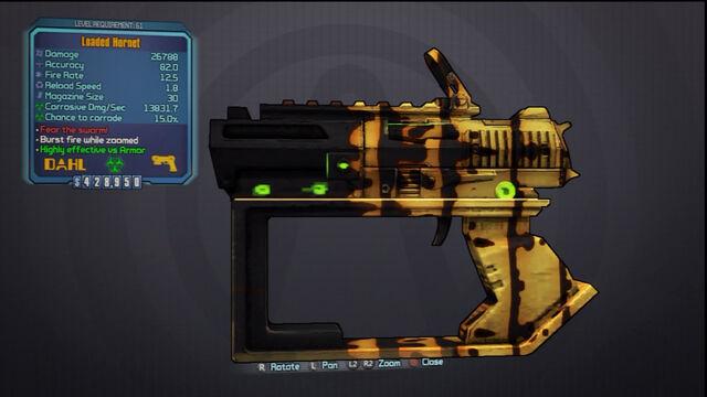 File:Loaded Hornet Level 61.jpg