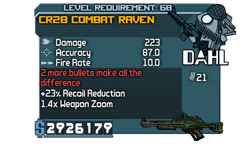 File:CR28 Combat Raven.png