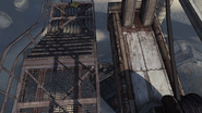 T-Bone Junction weapon crate 2 - 3