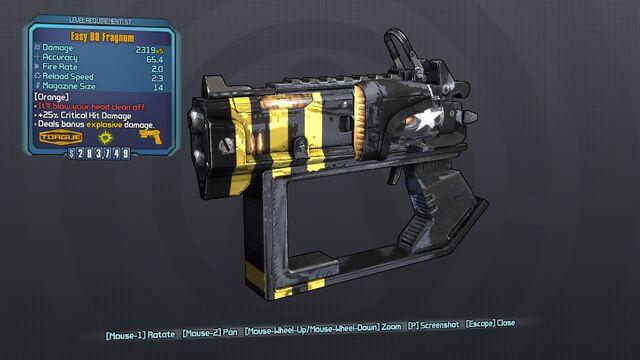 File:Easy 88 Fragnum 57 Orange Explosive.jpg