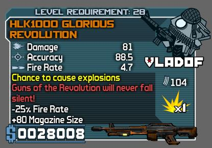 File:Vladof Glorious Revolution.jpg