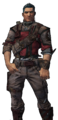 BL2-Axton-Skin-Marooned.png