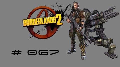Thumbnail for version as of 17:13, November 6, 2012