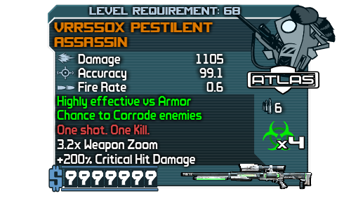 File:VRR550x Pestilent Assassin00063.png
