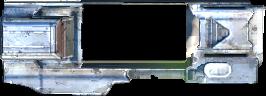 File:SniperBody4.png