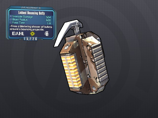 File:LV 30 Lobbed Bouncing Betty.jpg