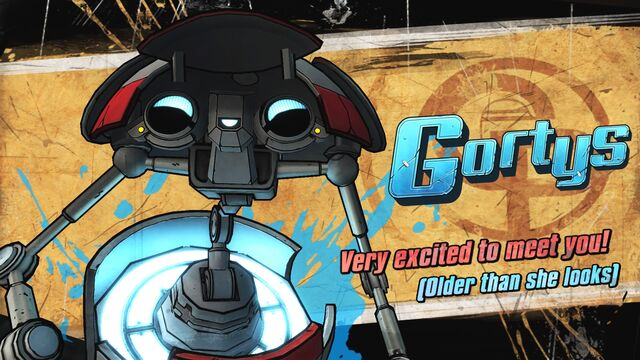 File:Tales from the Borderlands 20151212233711.jpg
